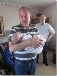 June2011 156
