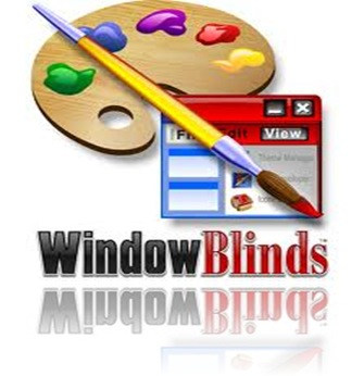 Download WindowBlind 7.4 _filetoshared