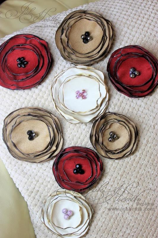 suede flowers1