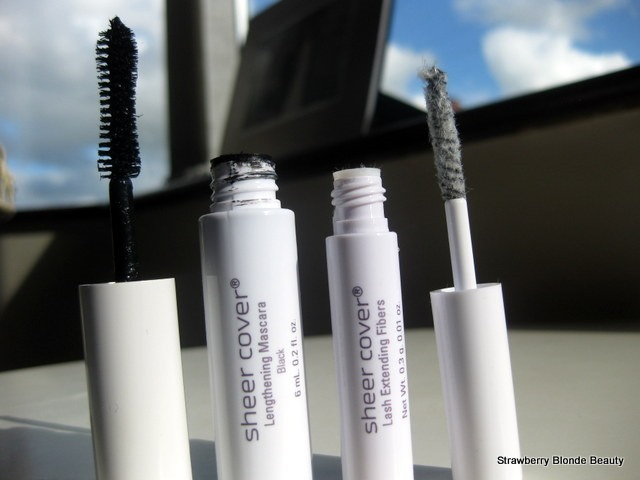 SheerCover-Lengthening-Mascara-Lash-Extending-Fibers-Fibres