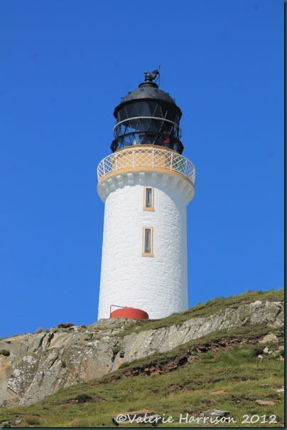 17-lighthouse