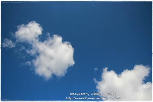 IMG_4610.JPG