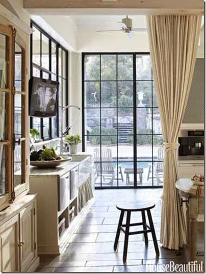 02-hbx-steel-and-glass-casement-window-kitchen-webb-0612-webb05-lgn