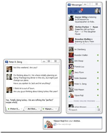 facebook_messenger_windows_3