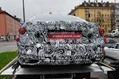 2017-BMW-5-Series-7