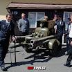 2012-05-06 hasicka slavnost neplachovice 067.jpg