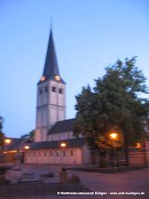 2011-06-02_Trier_04-53-08.jpg
