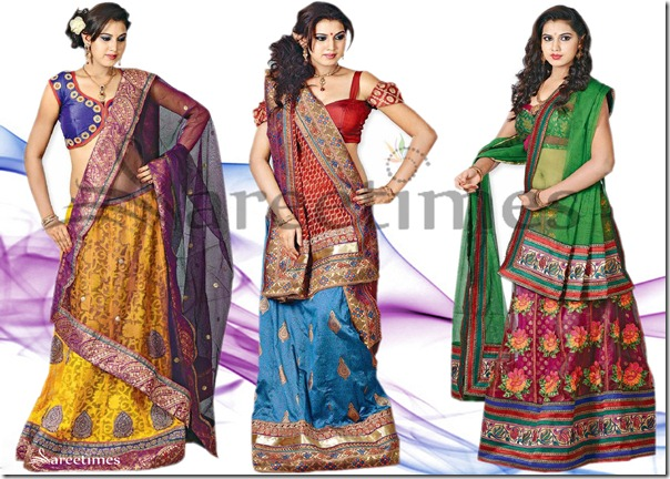 Beanarasi_Sarees
