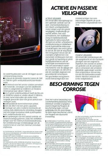 Peugeot_305_1987 (7).jpg