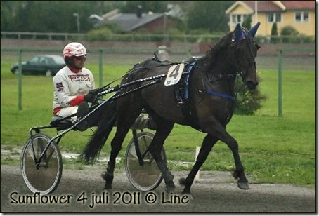 2011-leangen4juli_02