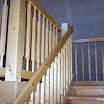 schody 2396.jpg