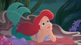 07 Ariel enfant