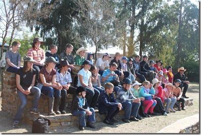 Sept 11 Horse Camp MKrans originals 076