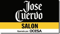 jose cuervo salon