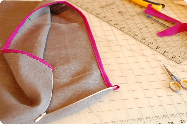 circles skirt (6)