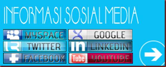 sosialmedia