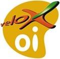 Oi Velox - Como testar a velocidade da sua internet de forma real e confiável