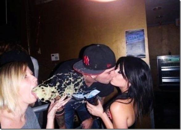 drunk-women-party-1