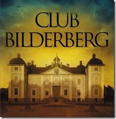6059930_Bilderberg_Group_Sitges_Barcelona_Spain_2010_xlarge