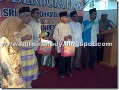Mukim 7-20120805-00686