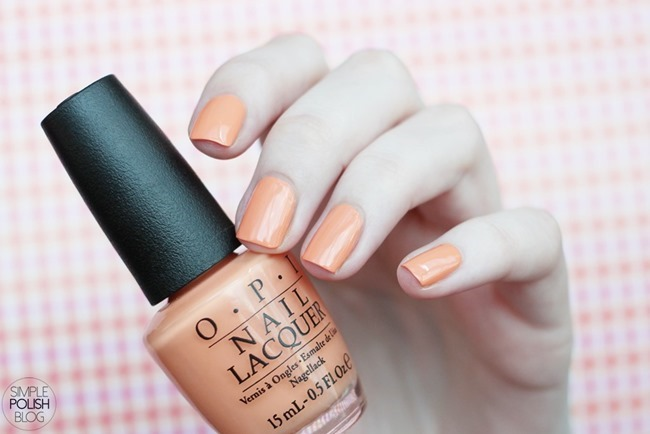 OPI-Is-Mai-Tai-Crooked-Hawaii-Collection-Swatch-3