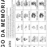 jogo_da_memoria_gif.jpg