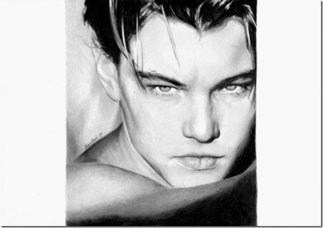 Leonardo Di Caprio (13)