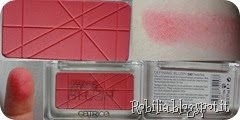 catrice blush 040 think pink