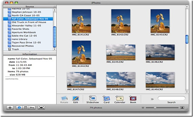 iphoto-photocast-plugin