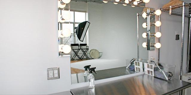 studioc_makeup