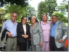 e Salcedo 25 Nov. 2007 016 Doña Dede