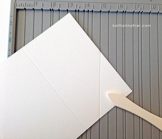 EnvelopeCard95