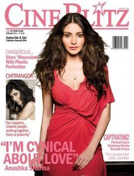 http://lh5.ggpht.com/-I3OR4Zzg2sU/URAdVIEcb7I/AAAAAAAANFc/zh5Jt3bvgoE/s640/anushka-sharma-graces-cover-cineblitz-magazine-feb-2013-edition.jpg