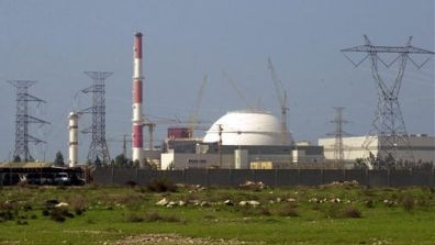 Iran-Nuclear-Power-Plant