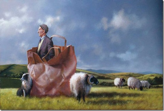 Jimmy-Lawlor-Man-Bag.jpg.scaled.500