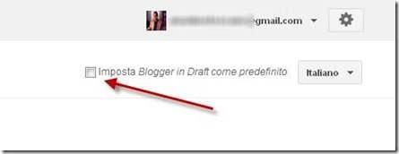 blogger-in-draft-predefinito