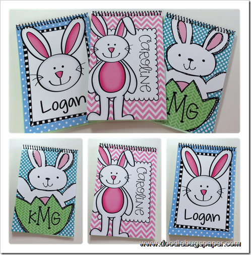 easternotebooks