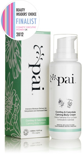 Pai-comfrey-and-calendula-body-cream