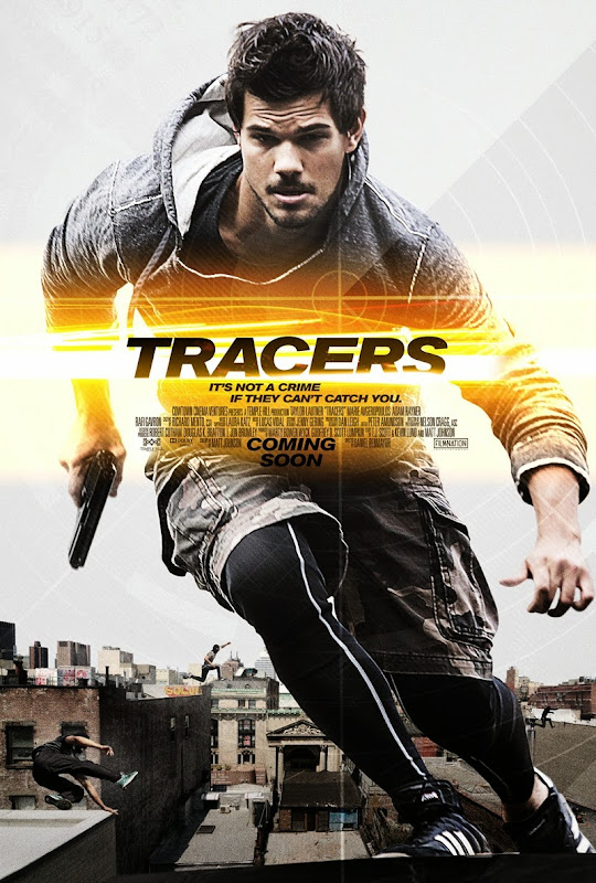 TRACERS_Poster_Preview