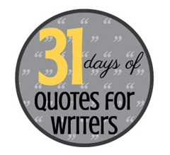 Quotes-for-Writers-button