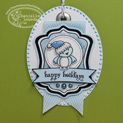 TSGA_HappyHolidaysBirdTags_Single_DanielleLounds