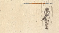 [Hadena] Kingdom - 01 [10bit][720p][23C47EB8].mkv_snapshot_49.43_[2012.06.06_23.02.44]