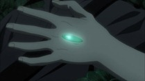 [HorribleSubs] BTOOOM! - 01 [720p].mkv_snapshot_15.53_[2012.10.05_20.55.35]