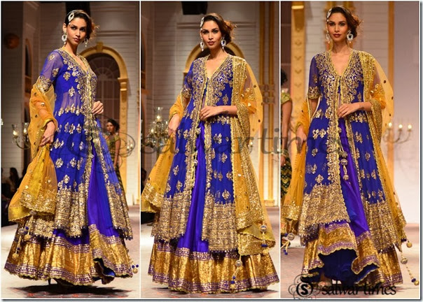 Mandira_Wirk_Bridal_Fashion_Week_2013 (10)