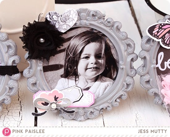 Frame Two_Jess Mutty_Pink Paislee