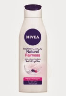 NBO_NaturalFairness_250ml_EA