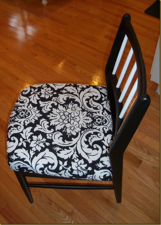 daralyn's chair 006