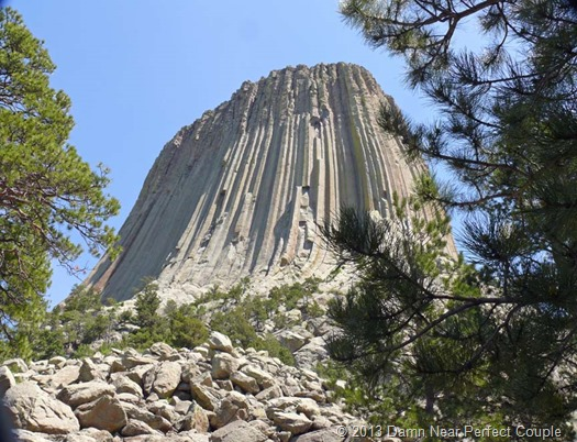 Devil's Tower3