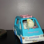 Jan24-11 Budgie going for a ride.JPG