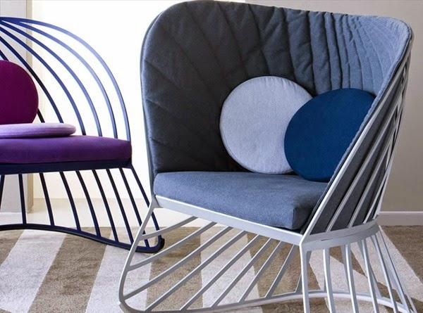 sol-rocking-chair-aplicacion